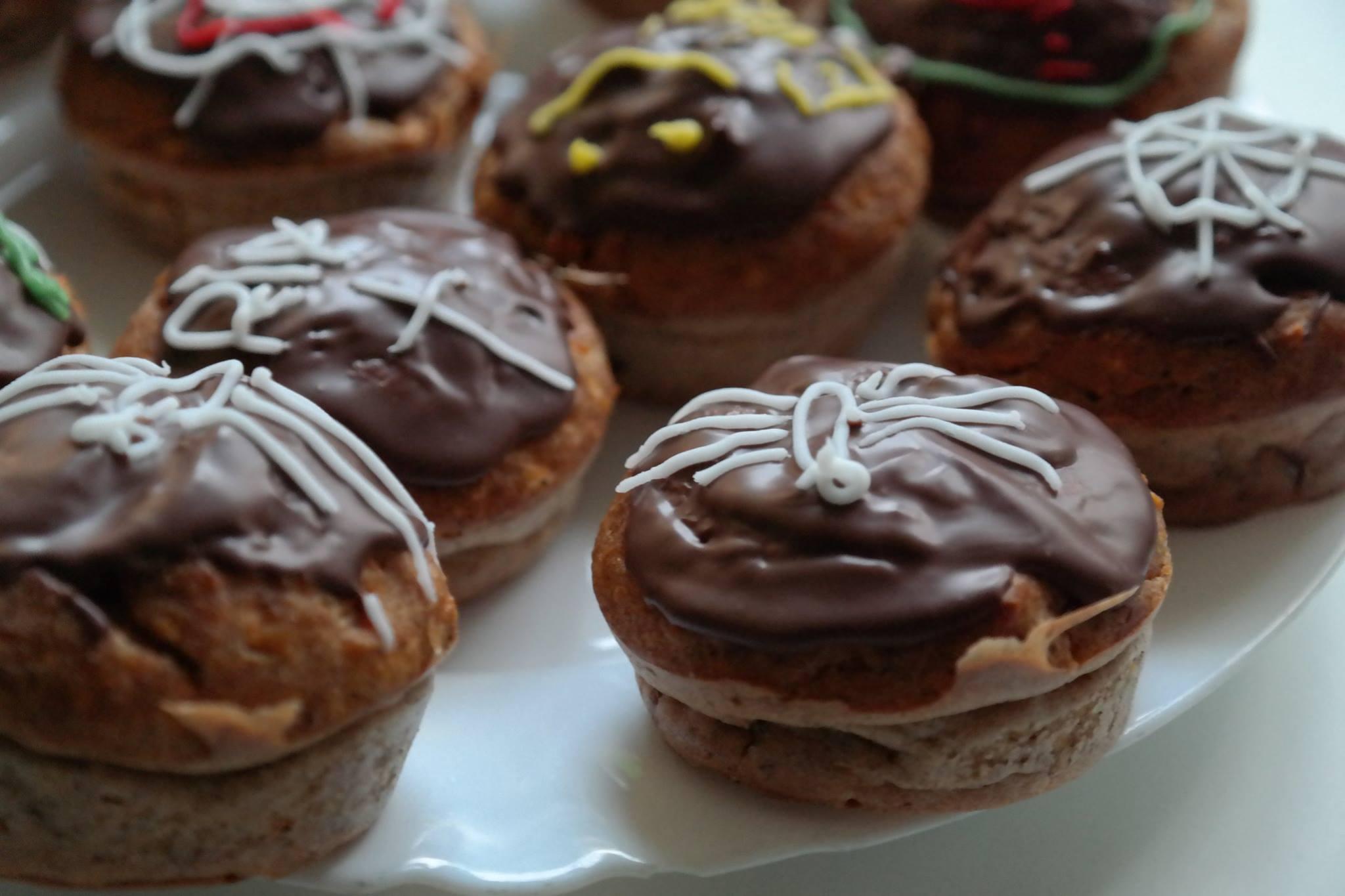 petraforjan_sargarepas_muffin